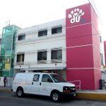 Fallece empleada del Sistema DIF de Ciudad Madero por Coronavirus así lo confirmó el alcalde Adrián Oseguera Kernion.