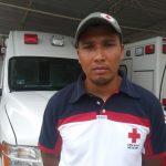 Fin de semana con saldo rojo en por percances viales en la zona sur; Cruz Roja.