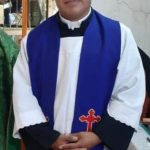 Diocésis de Tampico alerta por falsos sacerdotes en la zona