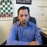 En Altamira, Morena rechaza a Ciro y Pedro como posibles candidatos