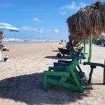 Playas de Tamaulipas abiertas en Semana Santa pero con reestricciones